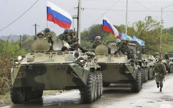 В окупованому Криму люди насолили солдатам Путіна: з'явилися подробиці
