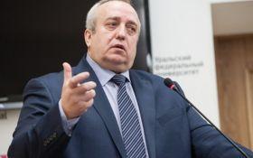 У Путіна знову зайнялися російською мовою в Україні: в мережі пожартували