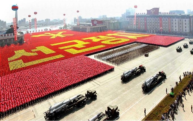 КНДР запустила нові ракети: далеко не полетіли