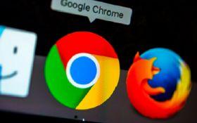 Google Chrome почне масово блокувати сайти - відома причина