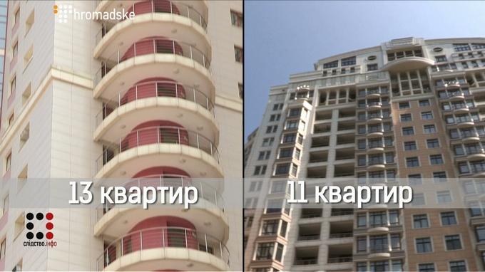 З'явилися фото і відео шикарних володінь кума Путіна в Україні (10)