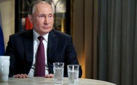 Путин приказал сбить пассажирский самолет в 2014 году - СМИ