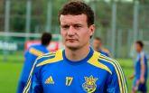 Защитник сборной Украины назвал важное условие для победы над Хорватией
