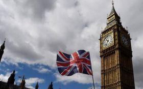 Необходимы изменения: власти Великобритании представили обновленную стратегию борьбы с терроризмом
