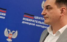 Бывший идеолог группировки ДНР сделал громкое признание по России