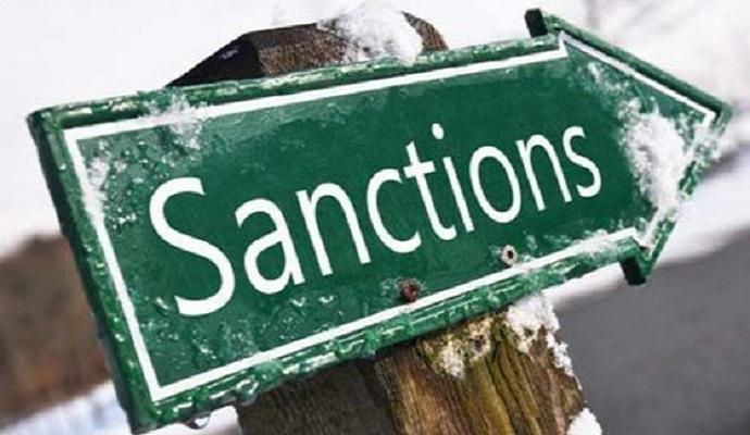 В Германии рассматривают возможность введения санкций против Польши