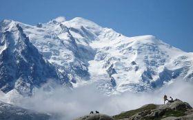 Они растут - раскрыта интересная загадка самых высоких гор на планете