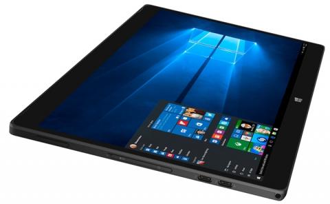 Dell представила XPS 12: планшет «2-в-1» з 4K-дисплеєм (1)