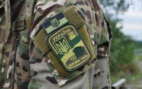 В сухпайке для украинских военных нашли зубы: появилось фото