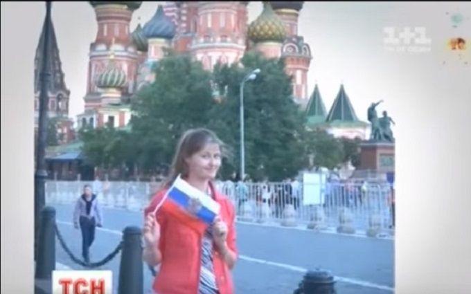Сепаратистский скандал в Киеве: появились видео и новые подробности