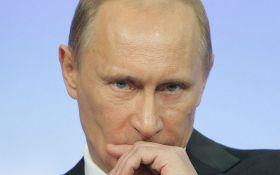 Путину дали неприятный прогноз по санкциям