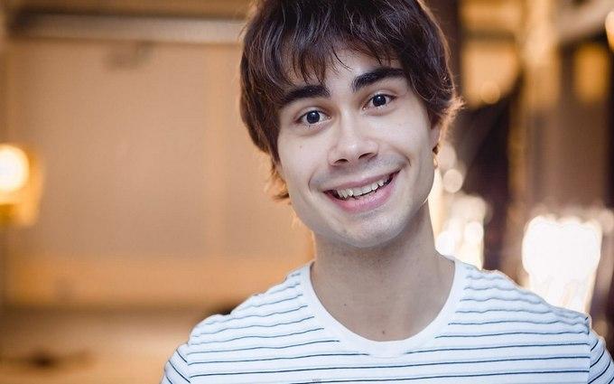 Переможець Євробачення вперше записав пісню без скрипки: з'явилося відео