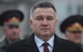 Украина не позволит россиянам голосовать в дипучреждениях РФ - Аваков