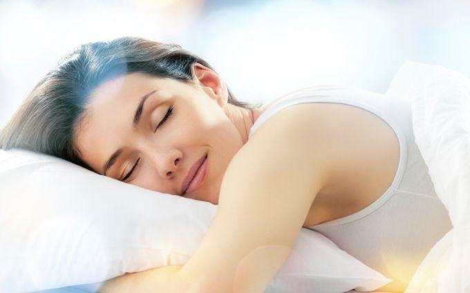 Что делать, чтобы снились только хорошие сны: 9 правил от специалистов