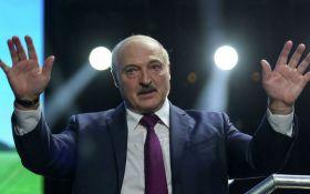 Настав повний розвал - Лукашенко зважився на радикальні заходи