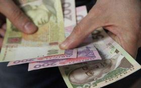 Где в Украине самые большие зарплаты: названы регионы