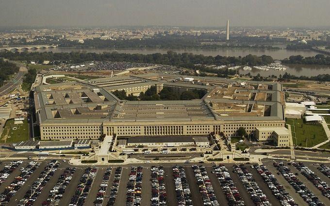 ЗМІ дізналися, хто може очолити Пентагон
