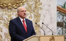 ЕС лишил Лукашенко легитимности - жесткий удар по диктатуре