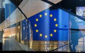 Необходимо прекратить ГУЛАГ в России: Европарламент вновь призвал бойкотировать ЧМ-2018 в РФ