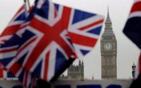 Отравление в Эймсбери: в Лондоне сделали заявление о  новых санкциях против России