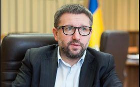В 16:00 на ONLINE.ua – заместитель министра юстиции Украины Денис Чернышов