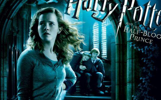 """Стала жертвой изнасилования - звезда """"Гарри Поттера"""" шокировала неожиданным признанием"""
