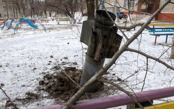 """Обстріл Краматорська ракетами """"Смерч"""": в мережі згадали криваву провокацію найманців Путіна"""