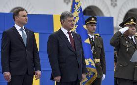 """Сюрпризи на тлі """"геноциду"""": чого чекати Україні від найближчого союзника"""