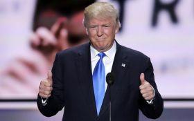 Трамп, Украина и Россия: четыре важных вопроса и ответа