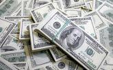 Курсы валют в Украине на пятницу, 21 июля