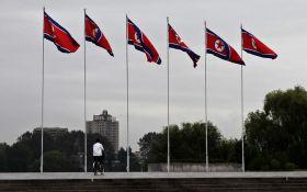 Вони хочуть війни: в КНДР шокували новою заявою