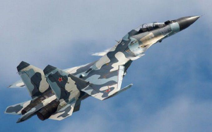 Наші С 300 чекають: в соцмережах відреагували на тривожні повідомлення про авіацію Росії