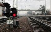 Росія запустила залізничне сполучення в обхід України
