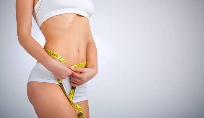 Испанские ученые нашли отличный способ мотивации во время диеты