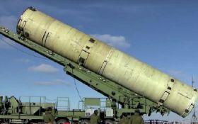 Разведка США сообщает о секретных испытаниях ракет в России