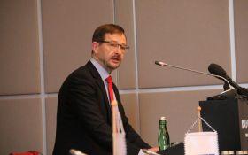 Створення Православної церкви України - провокація: генсек ОБСЄ виступив з шокуючою заявою