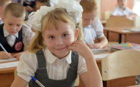 Чи підуть діти в школу 1 вересня - у Зеленського нарешті дали відповідь