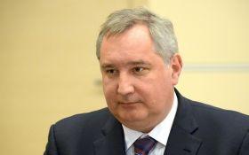 Послання Америки Кремлю: в NASA нарешті відмовилися від зустрічі з главою Роскосмоса
