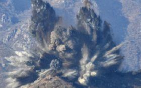 КНДР массово подрывает свои посты охраны: что случилось