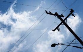 У 2018 році в Україні сильно зростуть ціни на електрику