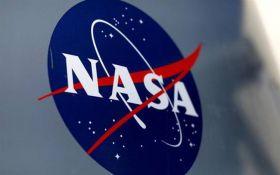 """""""Глаз Бога"""": NASA опубликовало невероятное фото туманности"""
