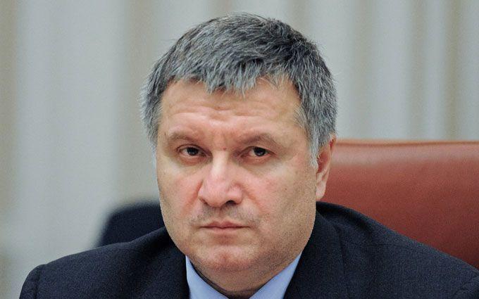 Перестрелка под Киевом: стало известно о внезапном решении Авакова