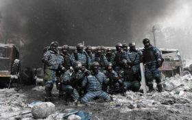 Москаль розповів, скільки українських силовиків поїхали в Росію працювати в поліції
