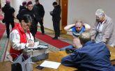 Драка в мэрии Днепра: суд отказался избирать меру пресечения избитому активисту