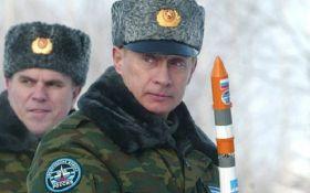 США выдвинули России требование по Донбассу