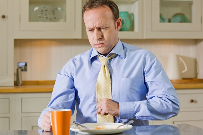 До чого може призвести часта печія