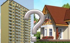 Эксперты сравнили качество жизни в Киеве и пригороде, опросив местных жителей