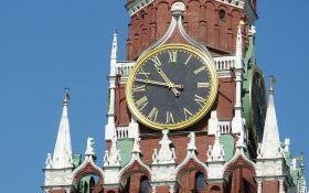 Главная опасность – не санкции: в Украине объяснили, почему Россию ждет развал