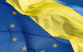 ЄС виділить Україні 50 млн євро на підтримку державних фінансів