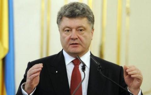 Петиція про припинення подачі української електроенергії до Криму набрала більше 25 тис. голосів (1)
